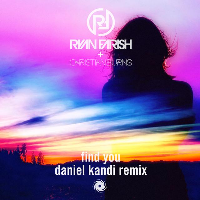 Find You (Daniel Kandi Remix)