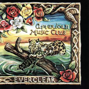 Everclear album