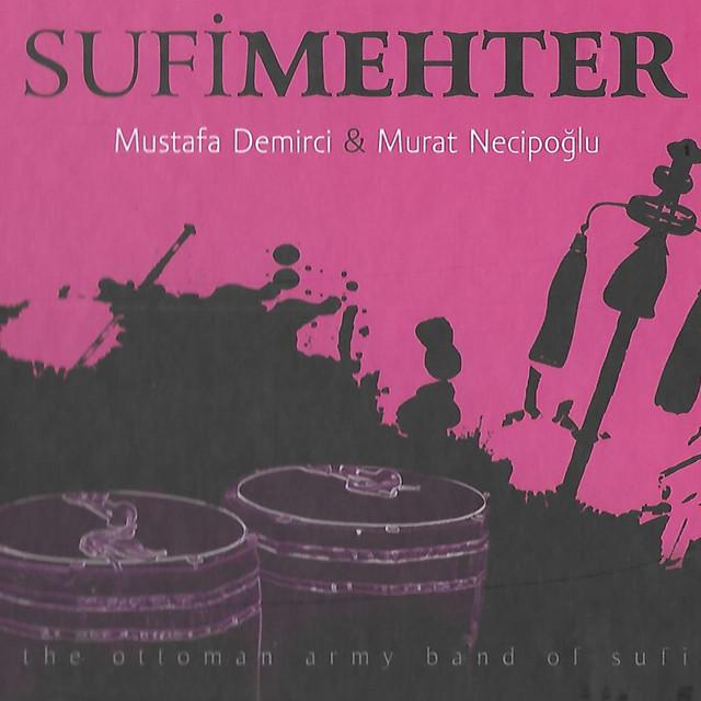 Murat Necipoğlu