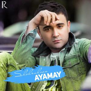 Ayamay Albümü