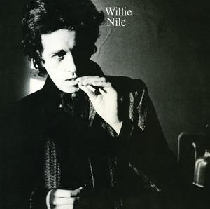 Willie Nile album