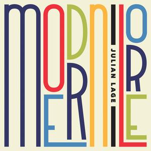 Modern Lore album