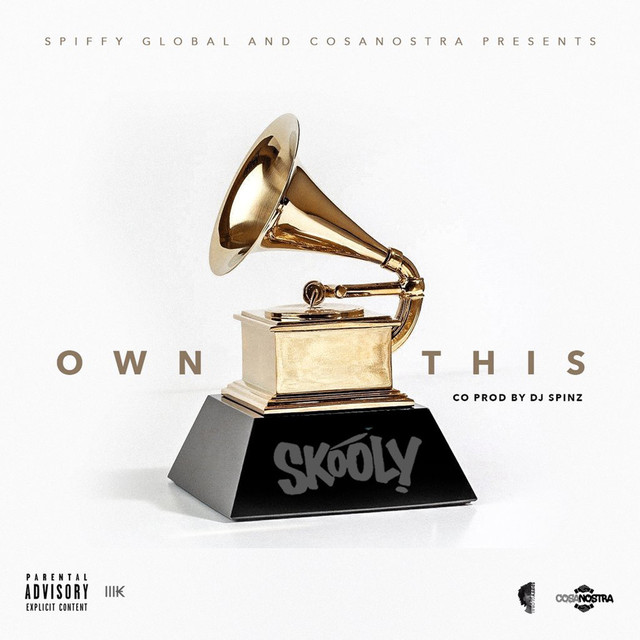 Own This