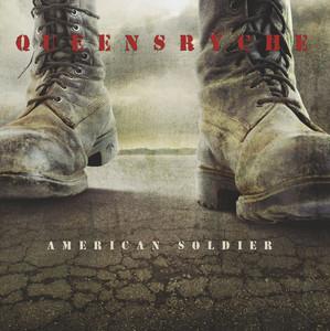 American Soldier Albümü