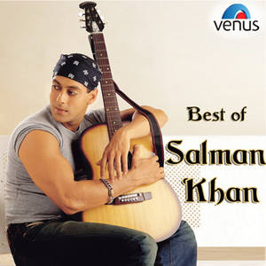 Best of Salman Khan Albümü