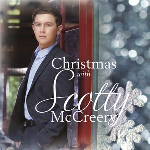 Christmas with Scotty McCreery album