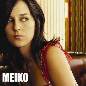 Meiko - Meiko