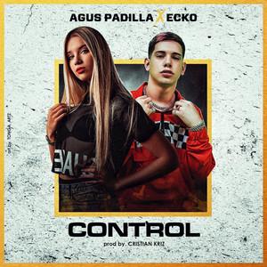 Control - Agus Padilla