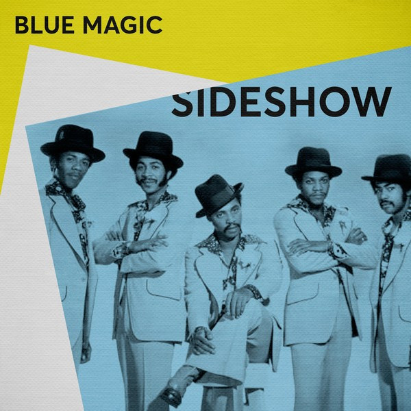 Just Dont Want To Be Lonely A Song By Blue Magic On Spotify