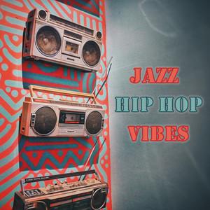 Jazz Hip Hop Vibes album