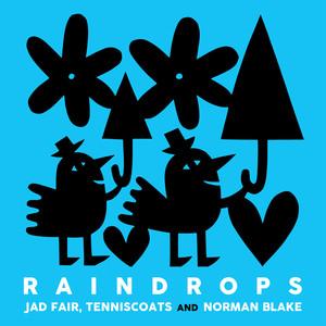 Raindrops album