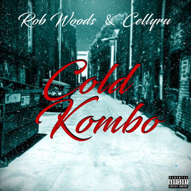 Cold Kombo