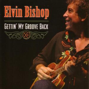 Gettin' My Groove Back album