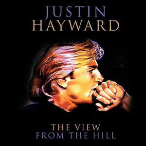 The View From the Hill album