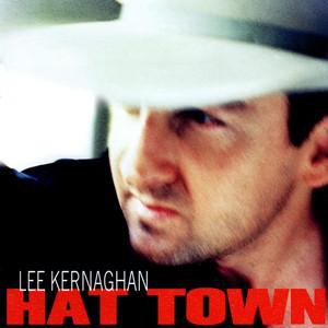 Hat Town album