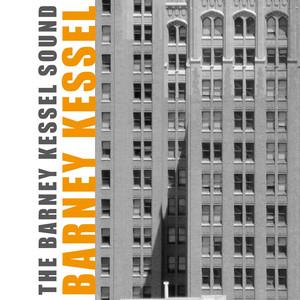 Barney Kessel Volare cover