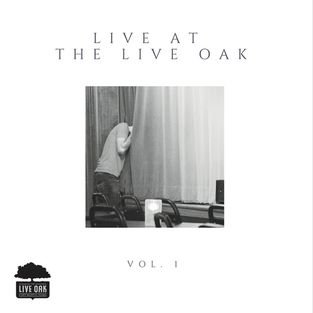 live oak big and beautiful singles 79 reviews of live oak brewing company live oak brewing company, you are everything a brewery should be and more i've been a big fan of the live oak hefe when i first tried it a few months back and my first trip to the brewery did not.