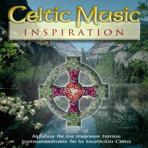 Celtic Music Inspiration album