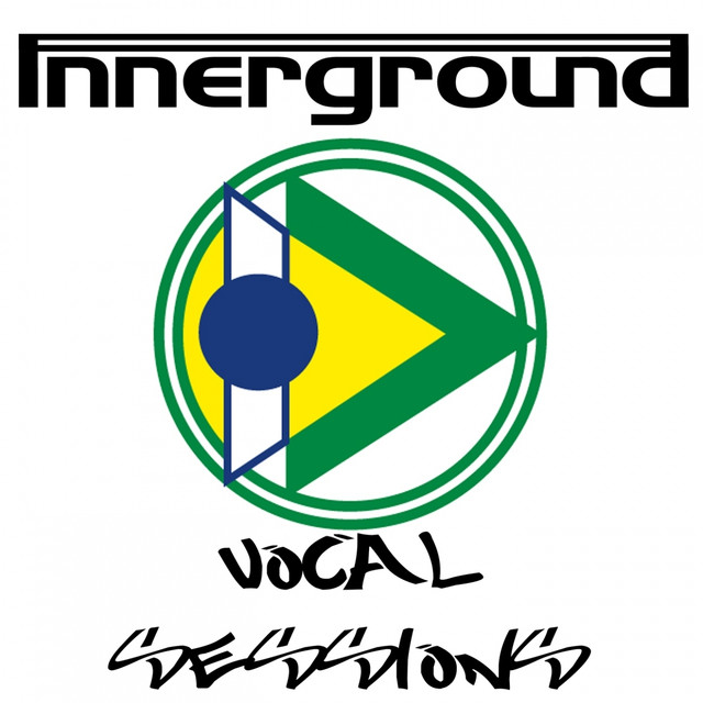 Innerground Vocal Sessions