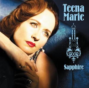 Sapphire album