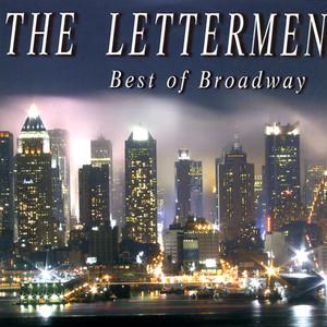Best of the Lettermen album