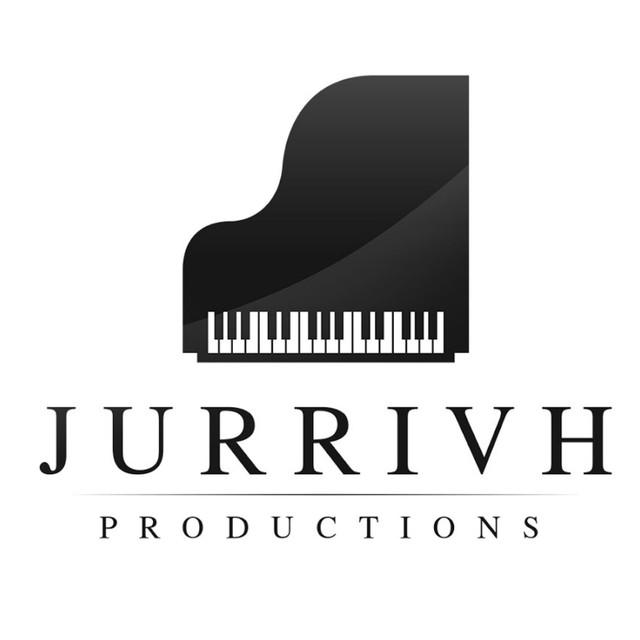 Sad Beats & Hip Hop Instrumentals (Rap Instrumentals) by Jurrivh