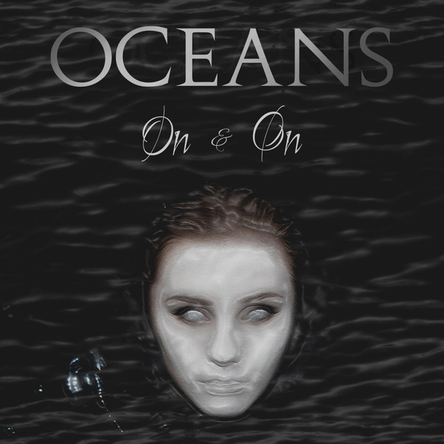 Oceans upcoming events