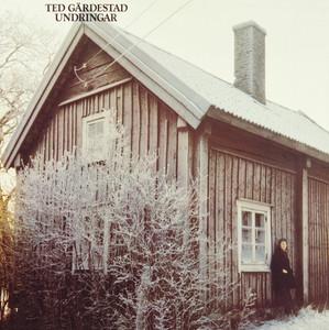 Undringar (remastered 2009) album