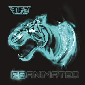 Reanimated album