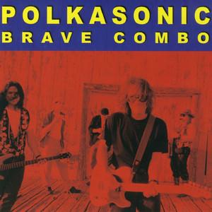 Polkasonic album