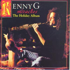 Miracles: The Holiday Album album