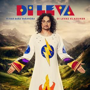 DiLeva, Vad är frihet? på Spotify