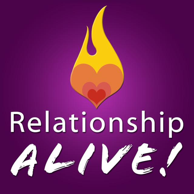 how to fix a relationship after an affair