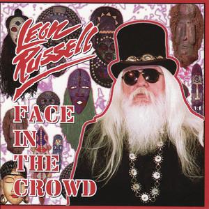 Face in the Crowd album