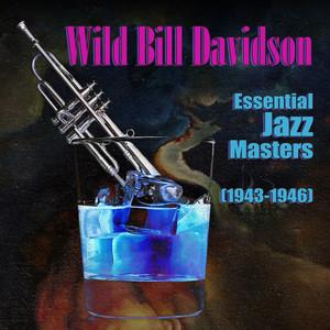 Essential Jazz Masters (1943-1946) album