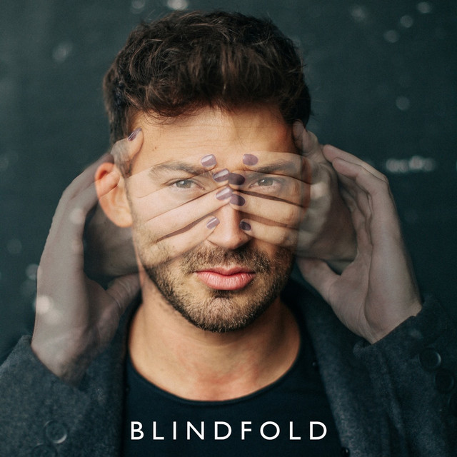 Jake Quickenden tickets and 2018 tour dates