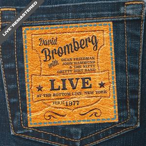 Live At The Bottom Line, New York 12 Feb '77 (Remastered) album
