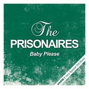 Baby Please album
