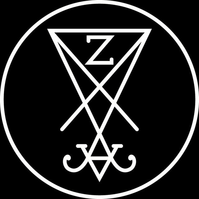Zeal & Ardor