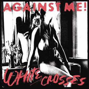 Against Me!, I Was a Teenage Anarchist på Spotify
