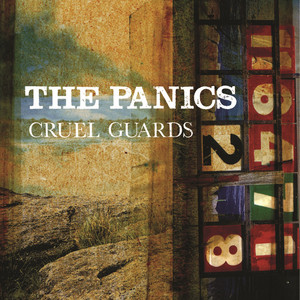 Cruel Guards - The Panics