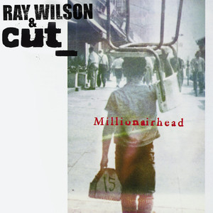 Millionairhead album
