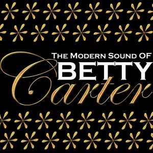 The Modern Sound of Betty Carter album