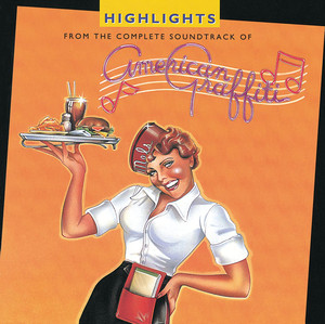 American Graffiti  - Frankie Lymon And The Teenagers