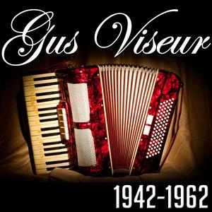 1942-1962 album