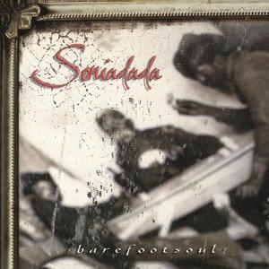 Barefoot Soul album