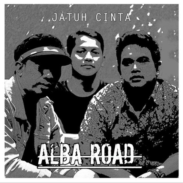free download lagu Jatuh Cinta gratis