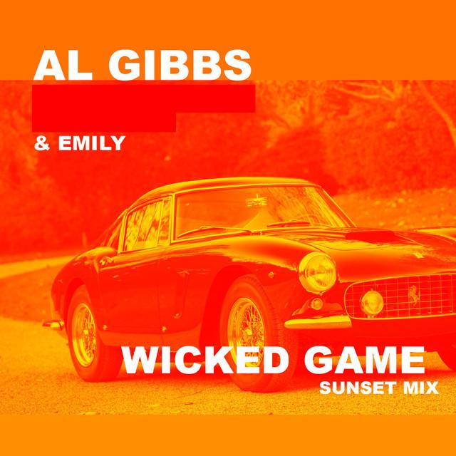 Al Gibbs