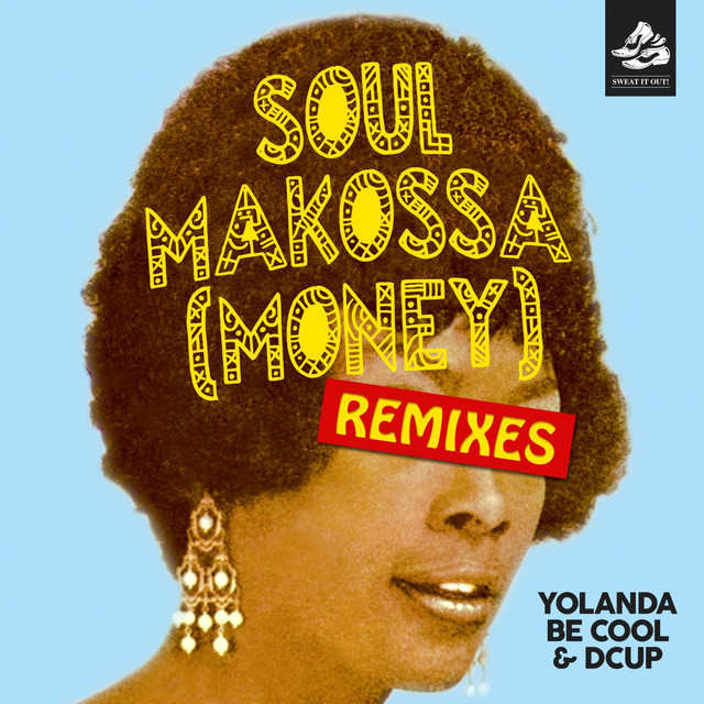 Soul Makossa (Money) [Remixes Pt. II]