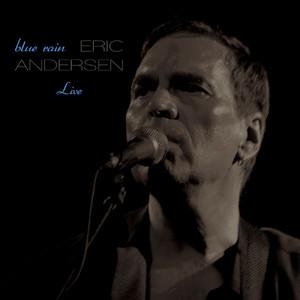 Blue Rain Live album